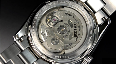Seiko Sarb035 Review Mechanical Automatic Watch For Men