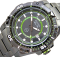 Bulova Marine Star 98B178 Review