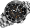 Oris Pro Diver Pointer Moon 1000m